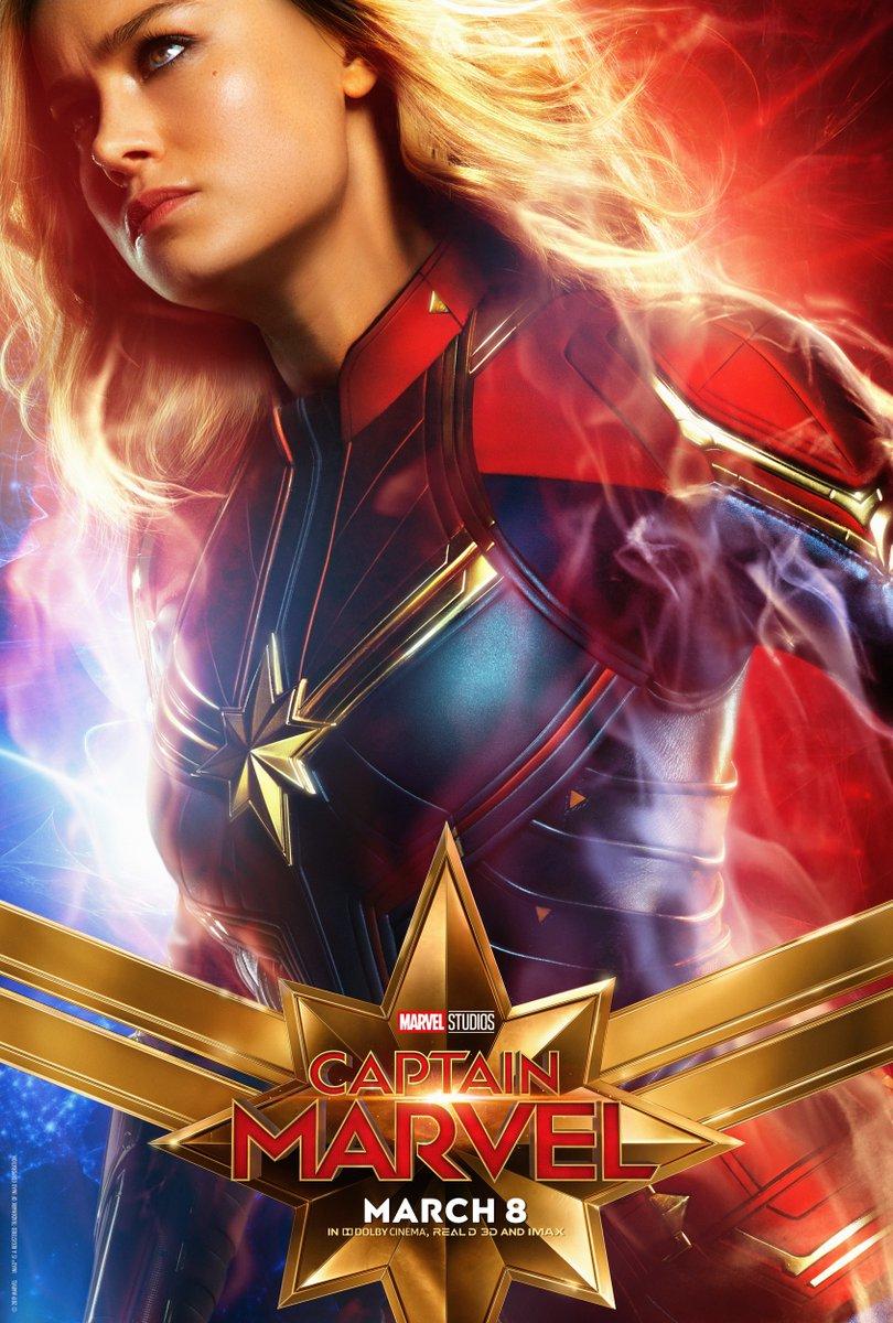 Captain Marvel (film) poster 007.jpg
