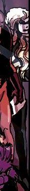 Carol Danvers (Skrull) (Earth-10219)