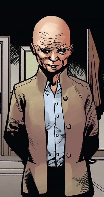 Cassandra Nova Xavier (Earth-616) from X-Men Red Vol 1 4 001.jpg