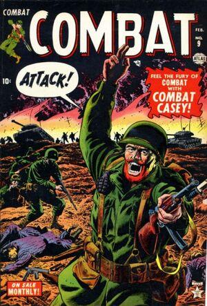 Combat Vol 1 9.jpg