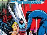 Conan the Barbarian Vol 1 149