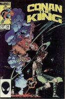 Conan the King Vol 1 24