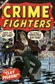 Crime Fighters Vol 1 13