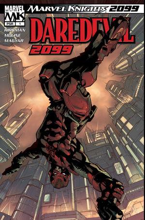 Daredevil 2099 Vol 1 1.jpg