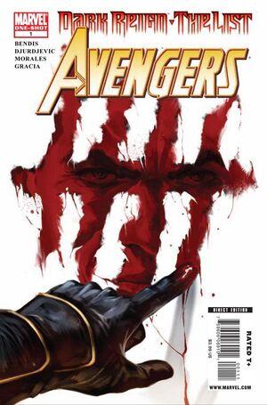 Dark Reign The List - Avengers Vol 1 1.jpg