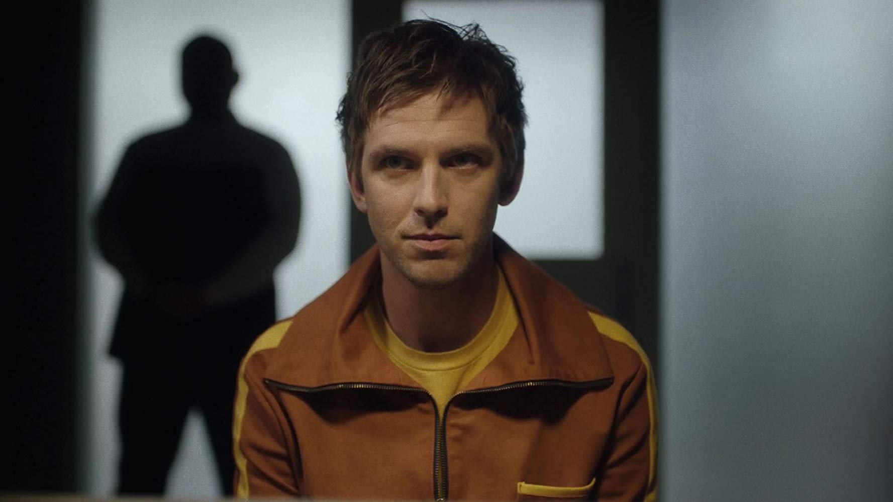 Legion (TV series) Season 1 1