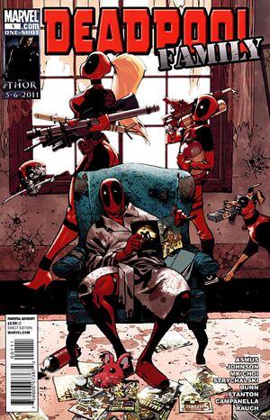 Deadpool Family Vol 1 1.jpg
