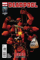 Deadpool Vol 4 53