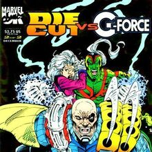 Die-Cut vs G-Force Vol 1 2.jpg