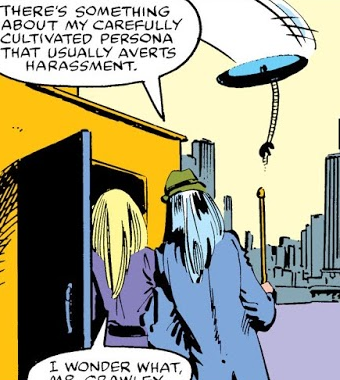 Drake Hotel from Moon Knight Vol 1 7 001.png