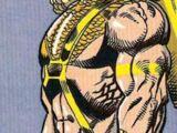 Eros (Olympian) (Earth-616)