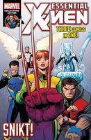 Essential X-Men Vol 5 2