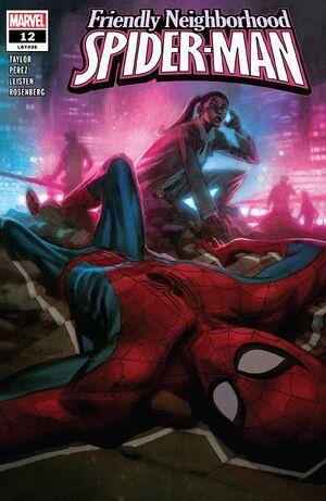 Friendly Neighborhood Spider-Man Vol 2 12.jpg