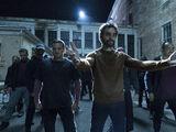 Marvel's Iron Fist Season 1 10