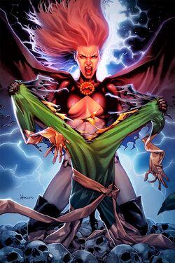 Hellions Vol 1 3 Unknown Comic Books Exclusive Virgin Variant.jpg