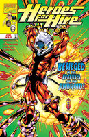 Heroes for Hire Vol 1 13