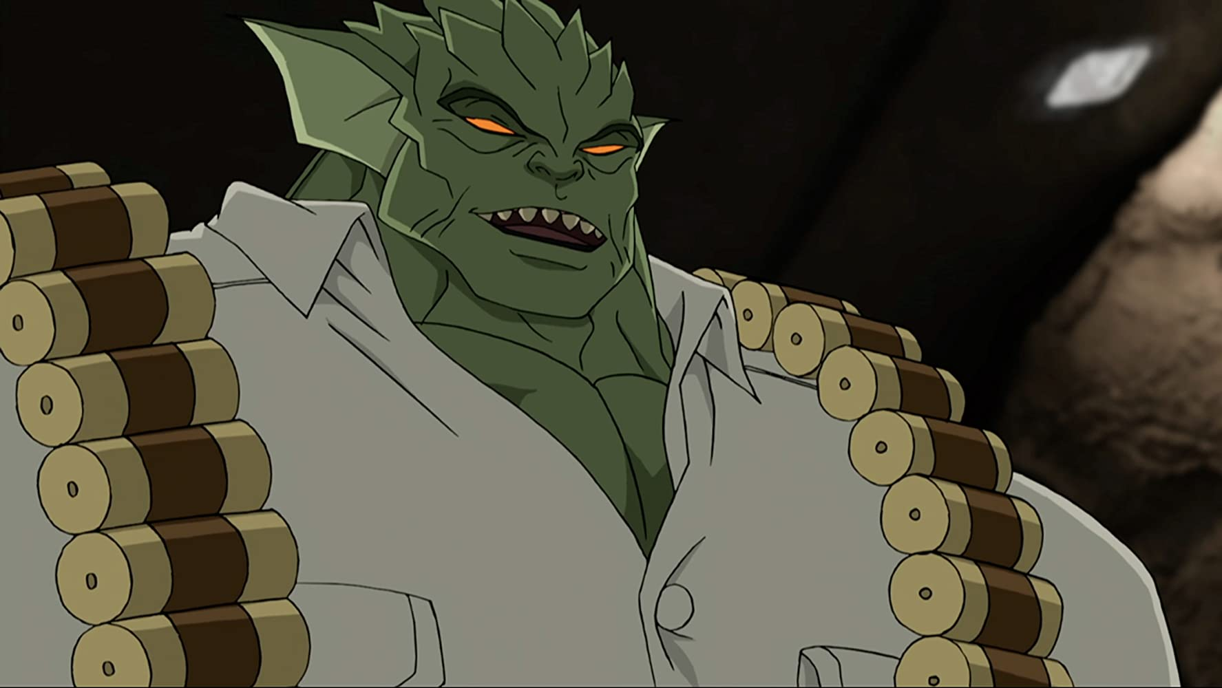 Hulk and the Agents of S.M.A.S.H. Season 1 17