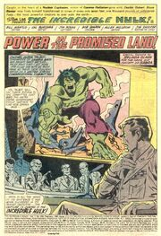 Incredible Hulk Vol 1 256 001.jpg
