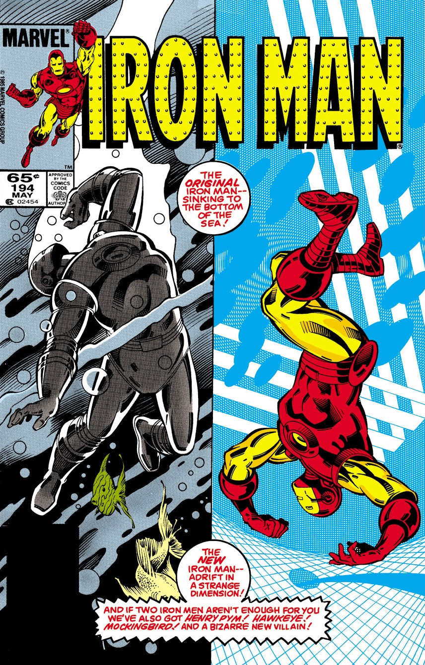 Iron Man Vol 1 194.jpg