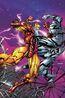 Iron Man Vol 3 41 Textless.jpg