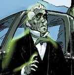 James Buchanan (Earth-616)