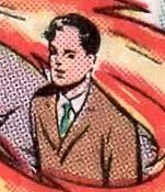Jim Russell (Earth-616)