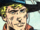 Joe Cooper (Earth-616)