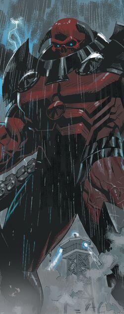 Johann Shmidt (Clone) (Earth-616) from Uncanny Avengers Vol 1 25 001.jpg