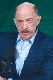 John Jonah Jameson (Earth-199999) from Spider-Man Far From Home 002.png