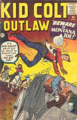 Kid Colt Outlaw Vol 1 96.jpg