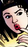 Lola Liechstein (Earth-616)