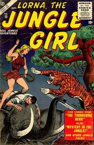 Lorna, the Jungle Girl Vol 1 15.jpg