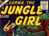 Lorna, the Jungle Girl Vol 1 15