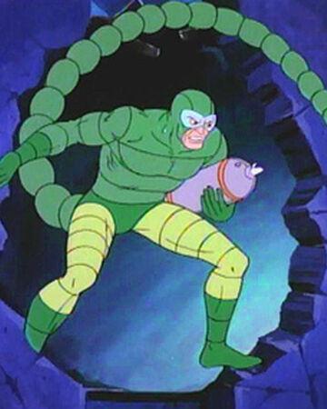 MacDonald Gargan (Earth-8107) from Spider-Man and His Amazing Friends Season 3 4 0001.jpg