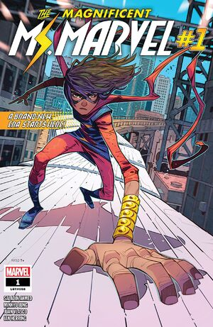 Magnificent Ms. Marvel Vol 1 1.jpg