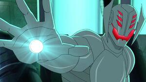 Marvel's Avengers Assemble Season 2 14.jpg