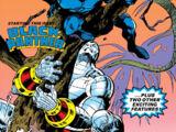 Marvel Comics Presents Vol 1 13