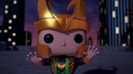 Loki Laufeyson (Earth-TRN835)