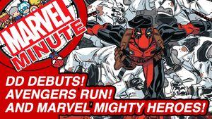 Marvel Minute Season 1 9.jpg