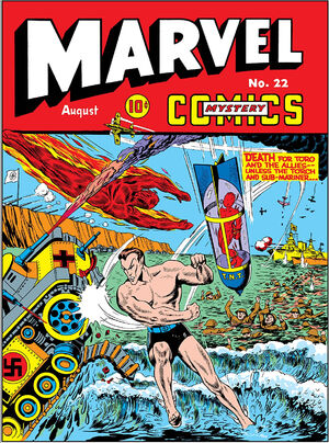 Marvel Mystery Comics Vol 1 22.jpg