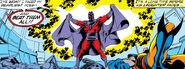 Max Eisenhardt (Earth-616) from X-Men Vol 1 112 0002