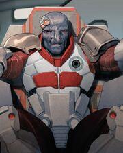 Mercurio (Earth-616) from Venom Space Knight Vol 1 2 001.jpg