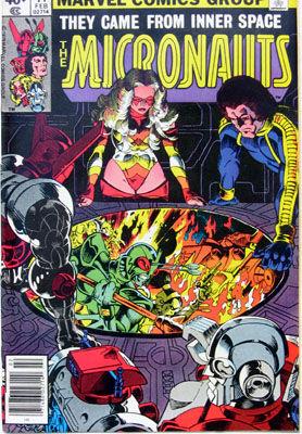Micronauts Vol 1 14.jpg