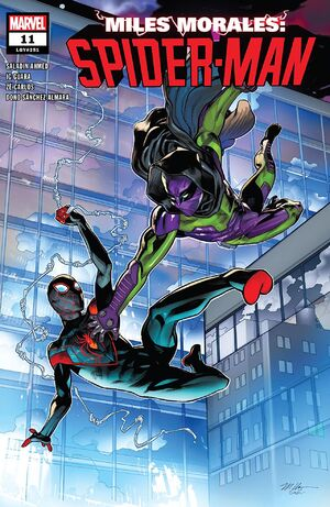 Miles Morales Spider-Man Vol 1 11.jpg
