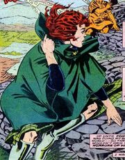 Molly Fitzgerald (Earth-616) from Marvel Comics Presents Vol 1 24 001.jpg