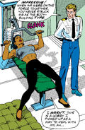 Monica Rambeau (Earth-616) from Captain Marvel Vol 2 1 002