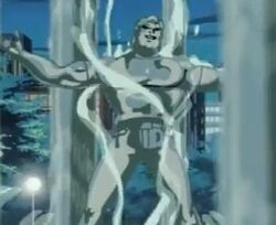 Morris Bench (Earth-92131) from Spider-Man The Animated Series Season 2 3 0001.jpg