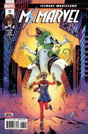 Ms. Marvel Vol 4 26.jpg