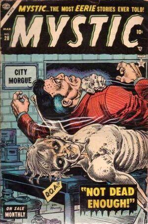 Mystic Vol 1 28.jpg