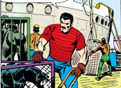 Nairobi from Amazing Spider-Man Vol 1 34 001.png